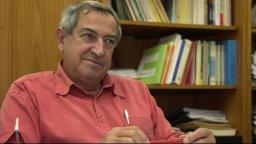 Morre aos 83 anos o economista Wilson Cano, da Unicamp