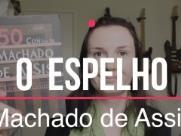 Conto realista de Machado de Assis integra lista da Unicamp