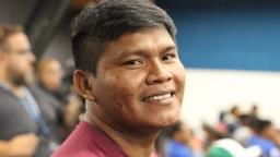 Do preconceito à comida: os desafios dos indígenas na Unicamp