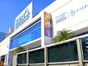 Faculdade de Campinas cancela aulas após ameaças