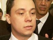 Vereador e ex-prefeito são condenados por golpe em Paulínia