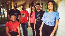 Grupo Vocal do Instituto Anelo celebra o talento de Tim Maia