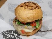 BLOG: Nova hamburgueria destaca receitas artesanais
