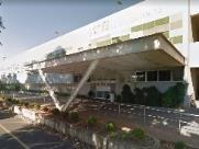 Liminar obriga retomada de cirurgias no Hospital de Paulínia