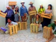 Teatro Dante Alighieri se apresenta gratuitamente no Palace Ribeirão