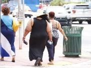 Internações por obesidade crescem 64% em Campinas
