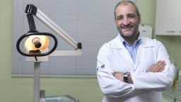 Alinhadores transparentes e a autoestima no tratamento odontológico