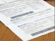 Boletos vencidos já podem ser pagos em qualquer banco