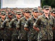 Alistamento militar é prorrogado até o fim de setembro