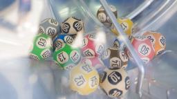 Sorteios da Loteria Federal serão retomados no sábado
