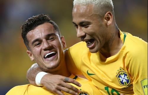 Lucas Figueiredo/CBF - O técnico Tite anunciou os 23 jogadores convocados para os próximos jogos do Brasil nas Eliminatórias/ Foto: Lucas Figueiredo/CBF