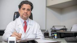Novembro Azul e a importância de prevenir o câncer de próstata
