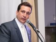 Santini pode ser investigado por Comissão Processante