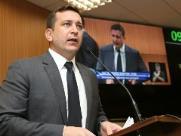 """Após """"perder"""" na Justiça, Santini tenta barrar cobrança com PL"""