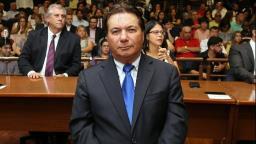PMB esvazia em Campinas e segue sem representar as mulheres