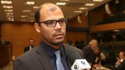 Rodrigo da Farmadic oficializa troca do PP pelo DEM