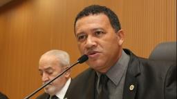 PV de Campinas expulsa vereador por infidelidade partidária