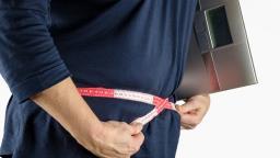 52% dos brasileiros engordaram na quarentena