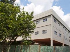 Anexo da Câmara de Ribeirão Preto - Foto: Matheus Urenha / A Cidade