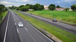 Tapetão terá bloqueios para obras no fim de semana; veja pontos