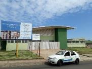 Obras públicas paradas em São Carlos somam mais de R$ 34 milhões