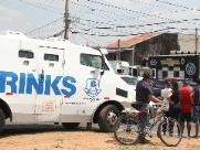 Justiça decreta prisão de suspeito de roubo a Viracopos
