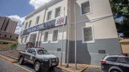 Duplas em motos assaltam em diferentes regiões de Ribeirão