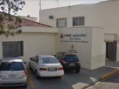 Oficiais de Justiça trabalhavam no Fórum de Américo Brasiliense (Divulgação) - Foto: ACidade ON - Araraquara
