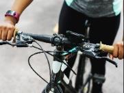 Vítima tem bicicleta roubada em avenida na zona Sul
