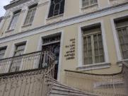 Oficinas Culturais Municipais estão com 600 vagas disponíveis