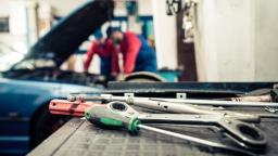 Oficinas mecânicas registram diminuição de clientes em São Carlos