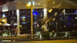 Bar de Ribeirão Preto é condenado por aglomeração na pandemia