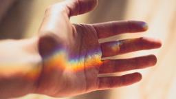 ONG LGBT pede doação de alimentos e produtos de higiene