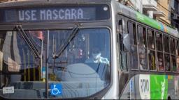 Ribeirão Preto terá reforço nas linhas de ônibus para o Enem