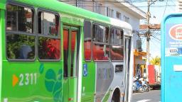 Bairro da zona Norte ganha nova linha expressa de ônibus