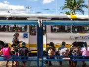 Pontos de ônibus em Araraquara terão QR Codes para informar itinerário
