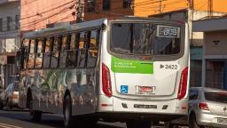 Prefeitura de Ribeirão Preto repassa R$ 5 milhões ao PróUrbano