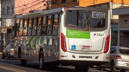 STJ mantém suspenso reajuste da tarifa de ônibus de Ribeirão