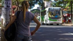 Prefeitura analisa retorno de 100% da frota de ônibus