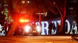 Operação Aglomeração Zero: GM de Campinas dispersa 1,1 mil