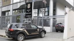 PF publica edital para 1,5 mil vagas; salários iniciam em R$ 12 mil