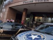 Operação da PF e da Receita Federal desmantem associação criminosa em Campinas e Paulínia - Foto: Divulgação