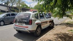 "Polícia Civil detém três por ""gato de energia"" na Vl. Lafayette"