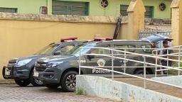 Gaeco deflagra operação contra o tráfico de drogas em Ribeirão
