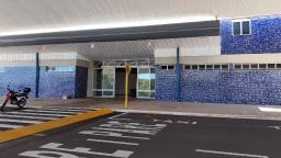 Consulta é aberta sobre concessão do aeroporto de Araraquara