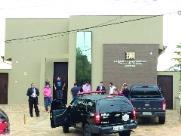 Advogados denunciados são investigados por golpes em Itápolis