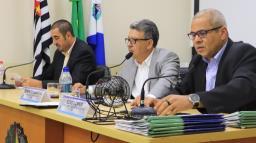 Orçamento de Araraquara para 2020 é aprovado em primeiro turno