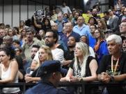 Professores de Ribeirão querem questionar OS da Educação na Justiça