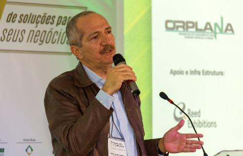 ORPLANA realiza Encontro Anual de Produtores e Fórum da Cana - Foto: Divulgação