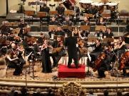 USP-Filarmônica apresenta As Quatro Estações de Vivaldi em São Carlos